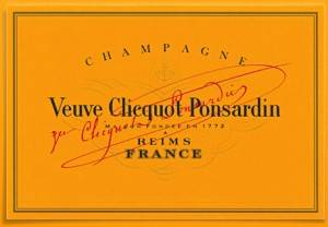 veuve-clicquot at Costco
