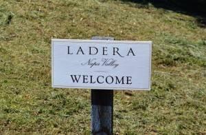 Ladera Napa Valley
