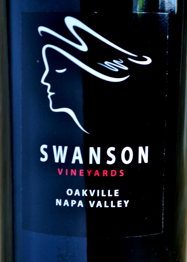Swanson Merlot Review