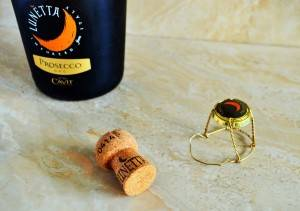 Lunetta Prosecco Review