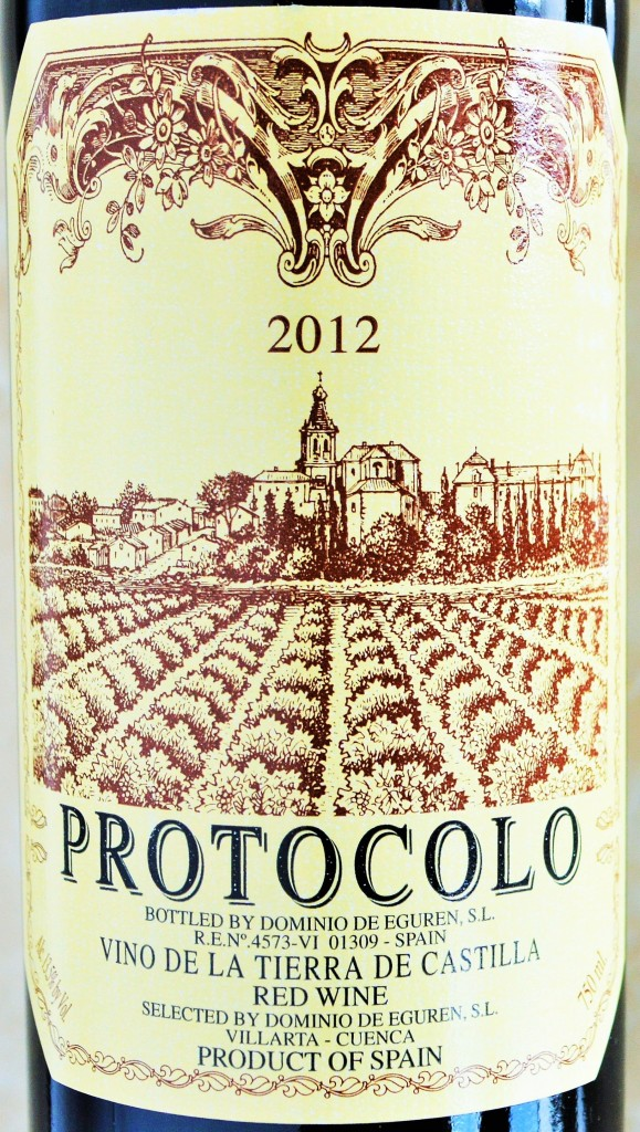 Best Wine for Sangria