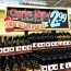 Arsenic in Wine | Trader Joe's Wine a Possible Culprit