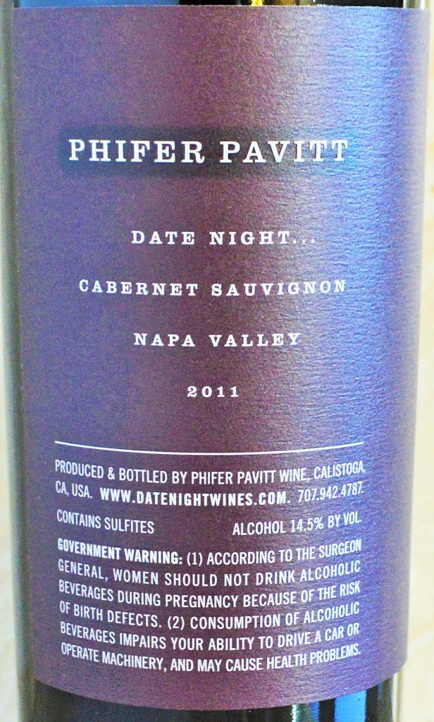 Phifer Pavitt