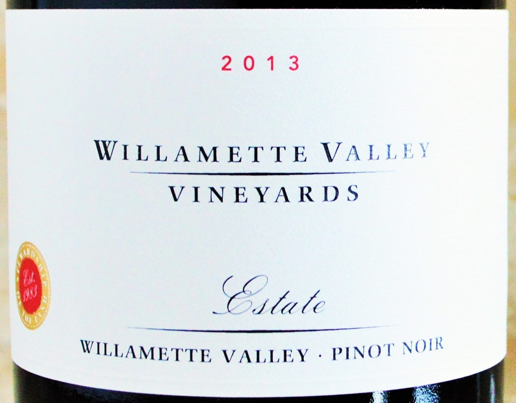 Best Oregon Pinot Noir
