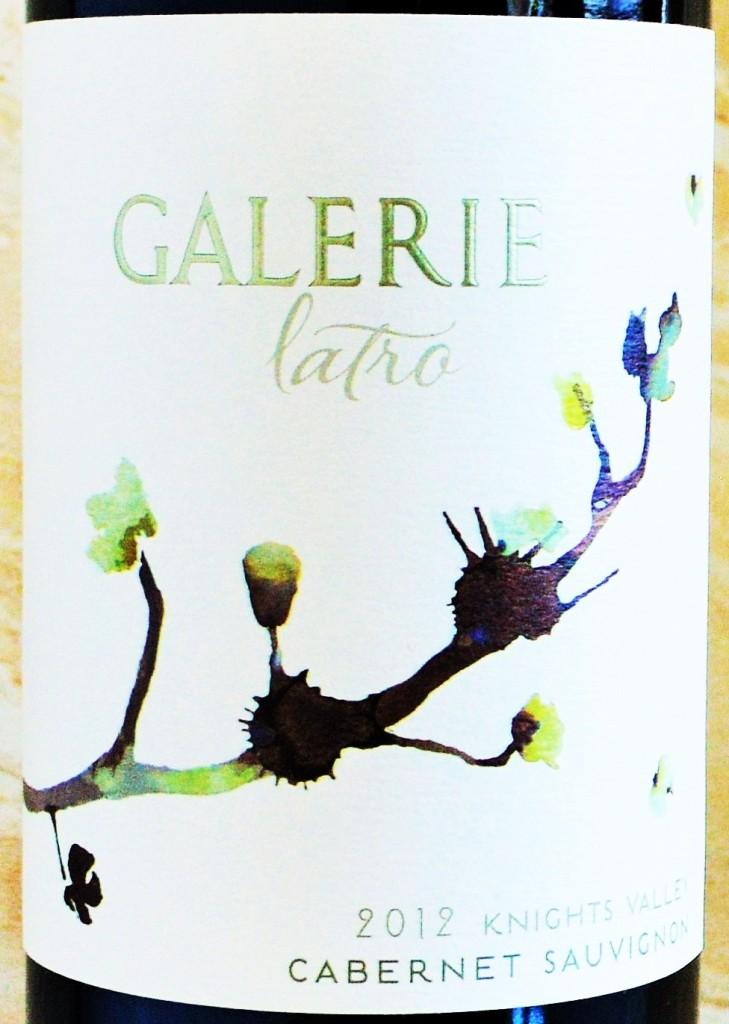 Galerie Wine