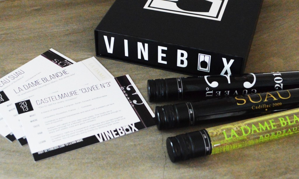 vine box wines 2