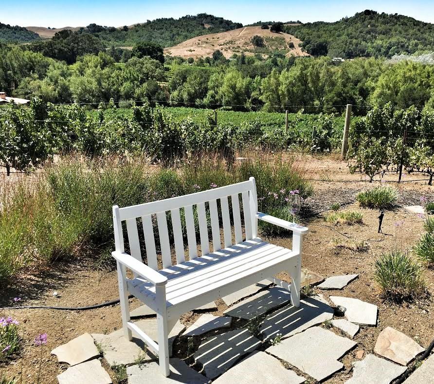 Crane Family Vineyards
