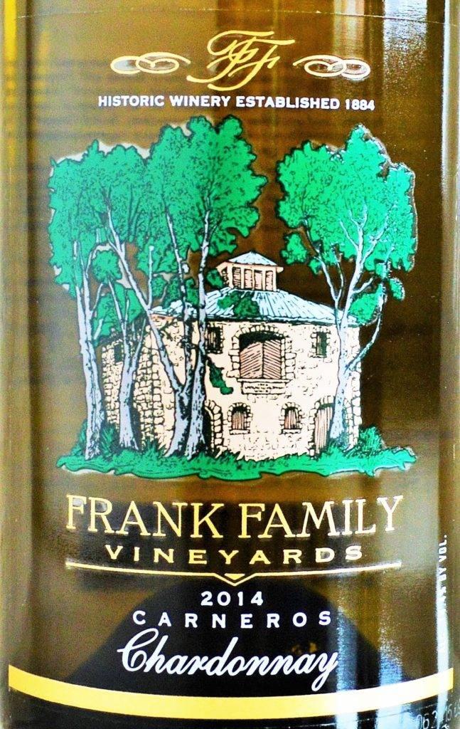 Best Chardonnay Under $40